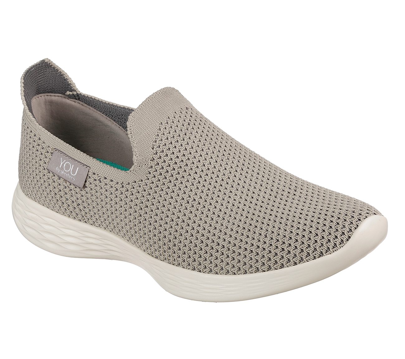 Where To Buy Skechers Zen Shoes