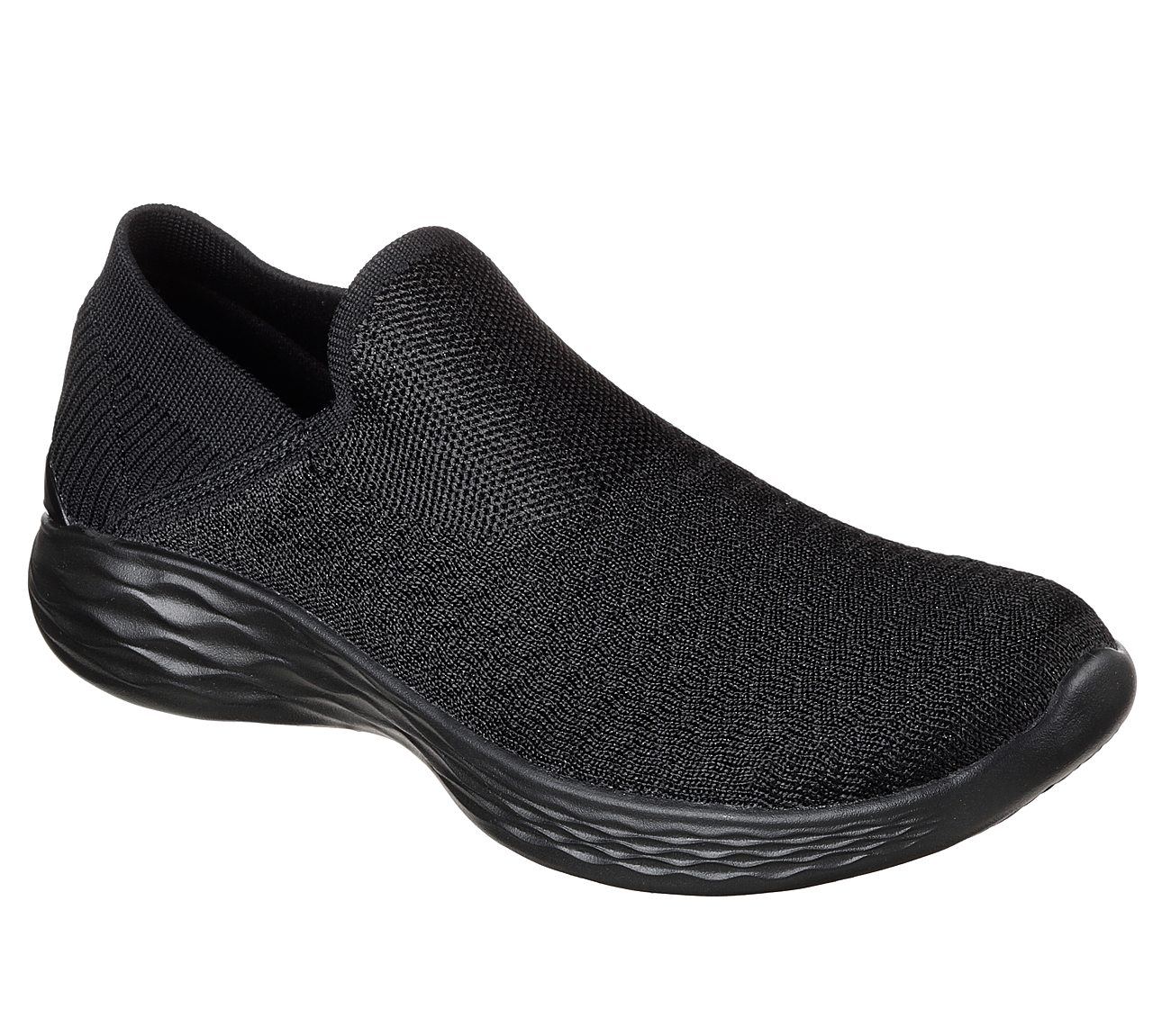 Transcend YOU by skechers Shoes