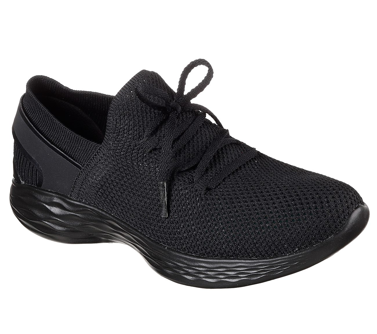 cc5fb16770cd Buy SKECHERS YOU - Spirit YOU by skechers Shoes only  70.00
