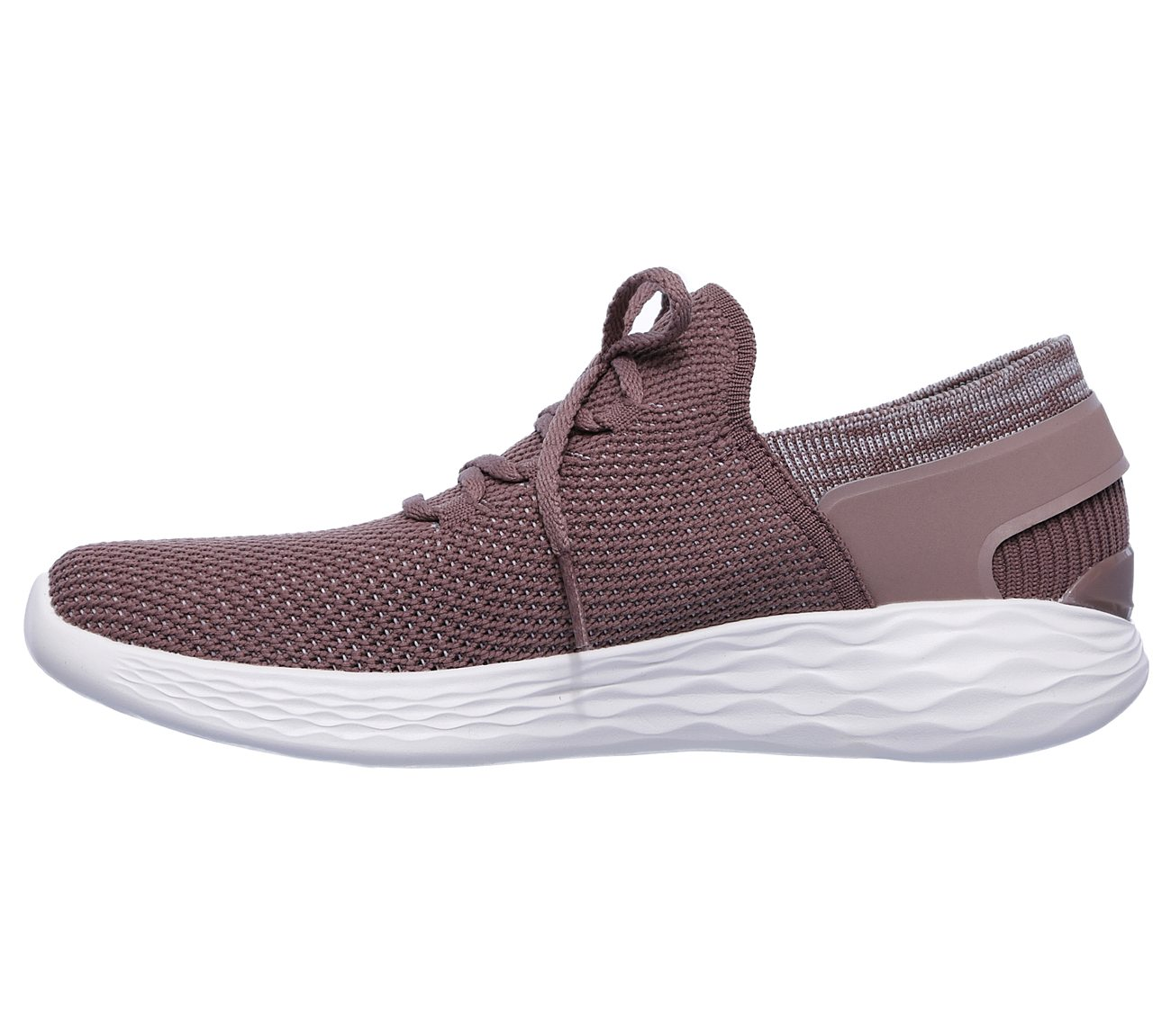 Spirit YOU by skechers Shoes
