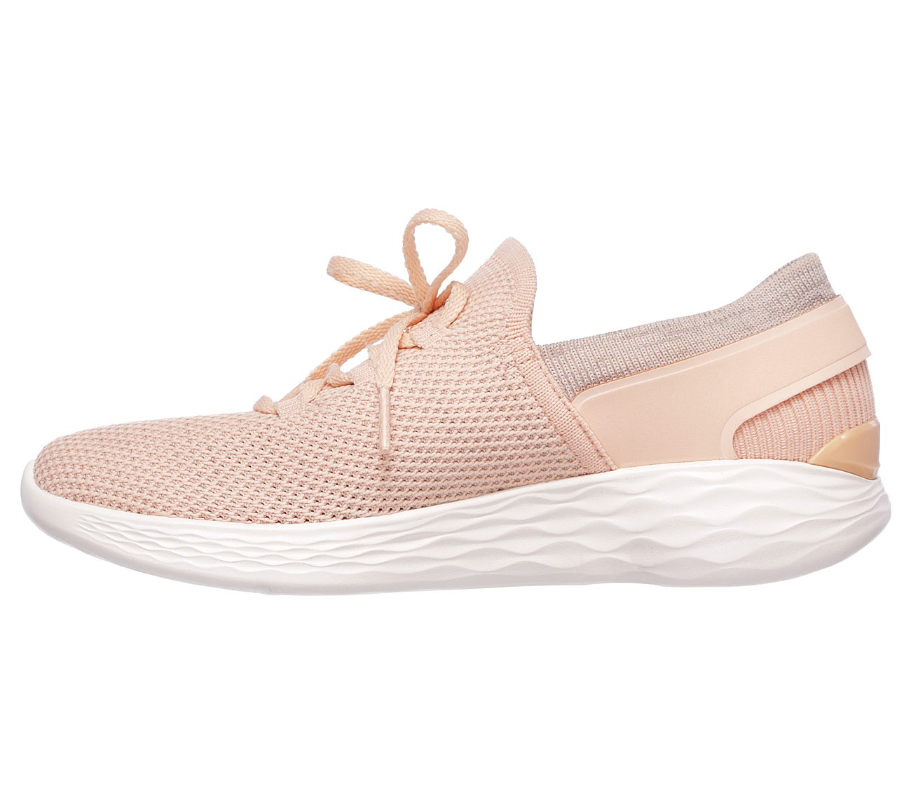 SKECHERS YOU - Spirit YOU by skechers Shoes