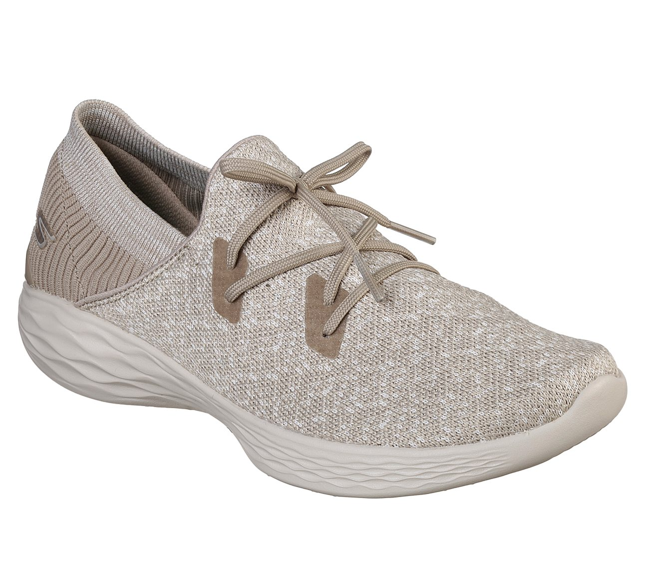 Exhale YOU by skechers Shoes