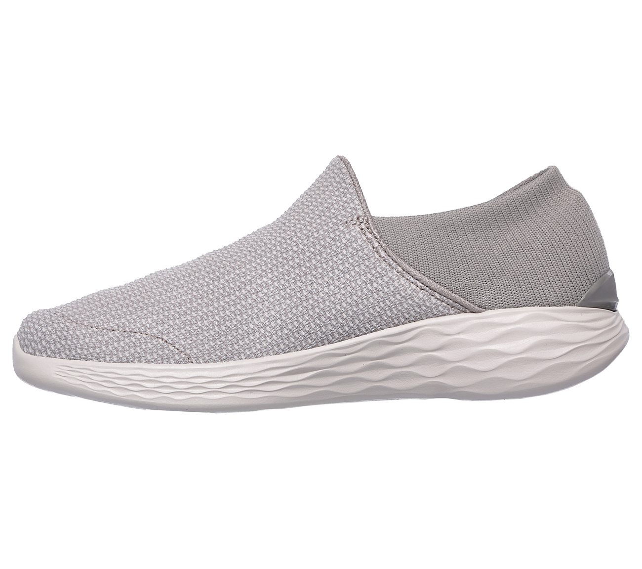 SKECHERS YOU - Mantra YOU by skechers Shoes