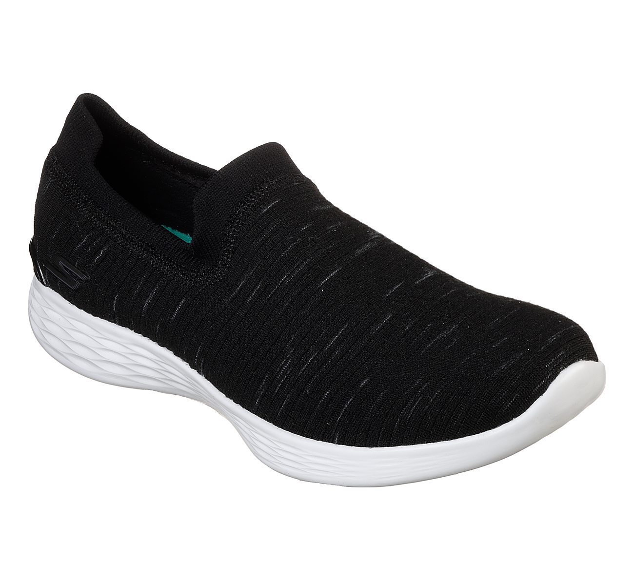 57ae7cb5 Buy SKECHERS YOU - Define Grace YOU by skechers Shoes only $65.00