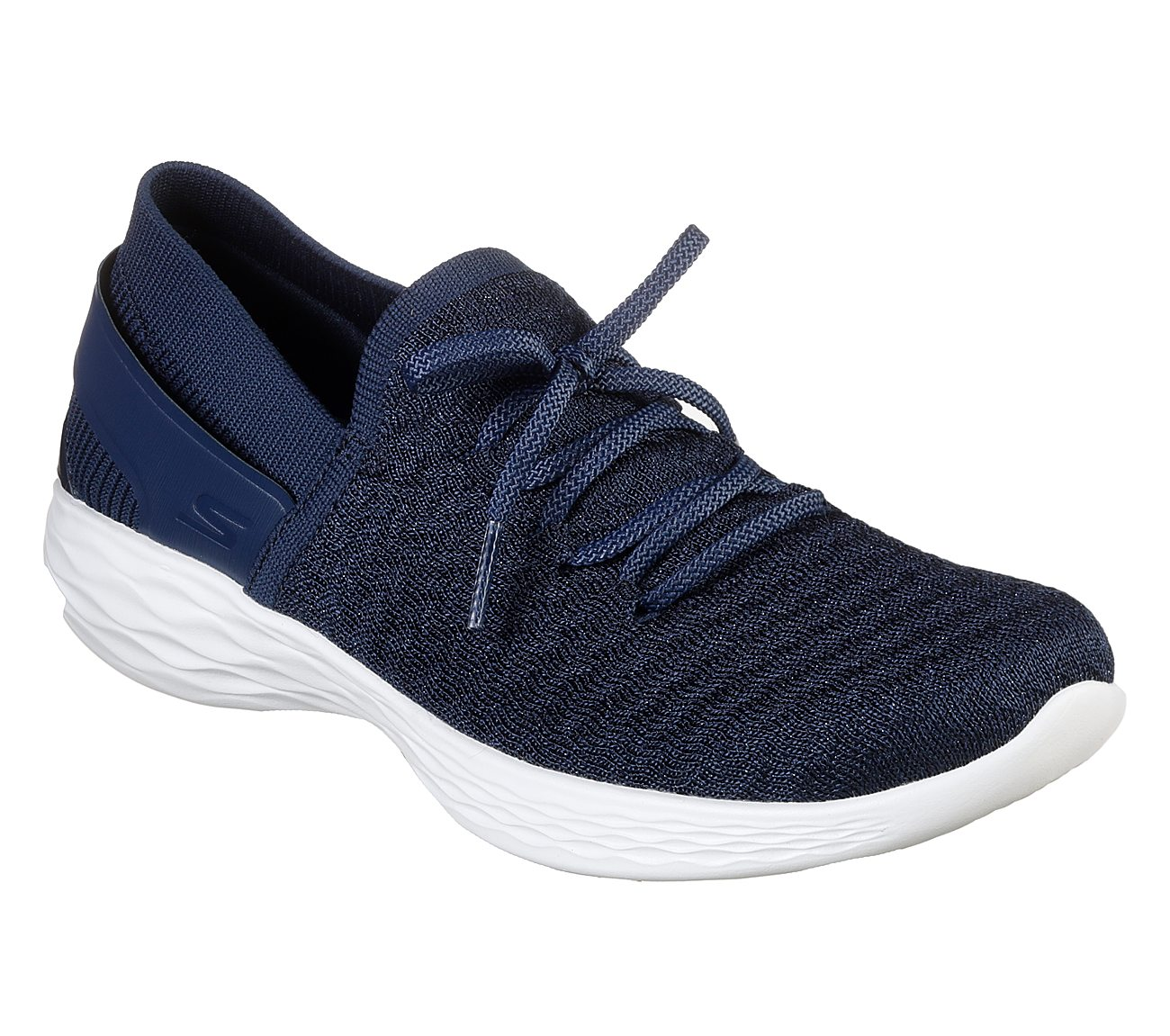 3e6353610bb2 Buy SKECHERS YOU - Beginning Lifestyle Shoes only  75.00