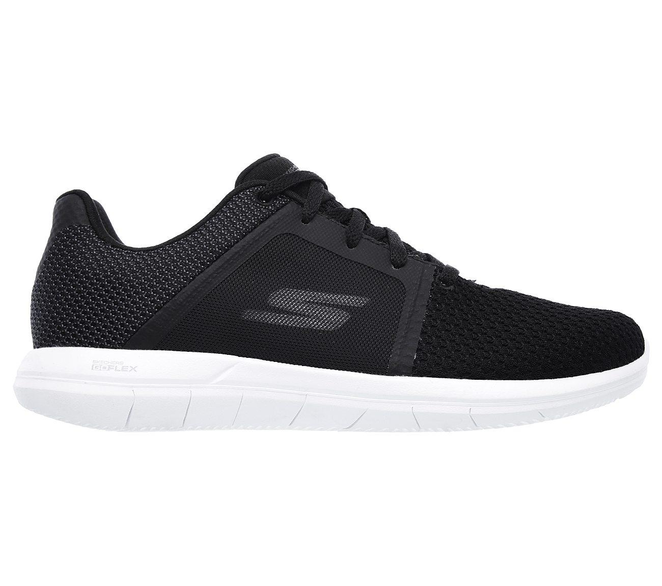 d5d9145fe7b Buy SKECHERS GO FLEX 2 Skechers Performance Shoes only 85