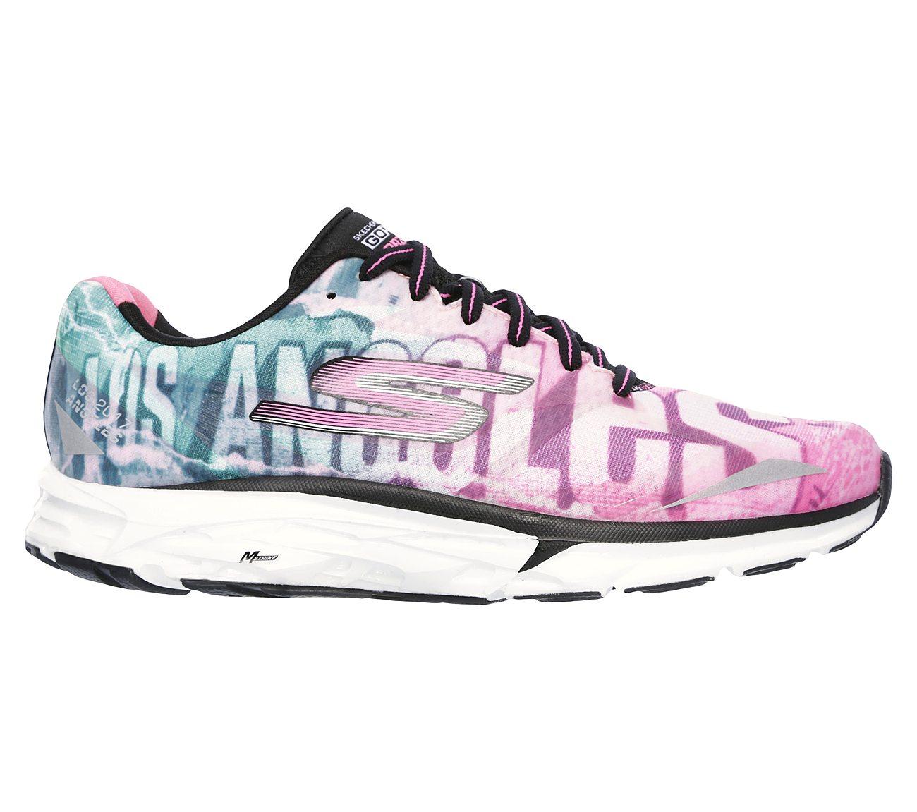 tocino Todos filtrar  skechers marathon shoes Sale,up to 41% Discounts