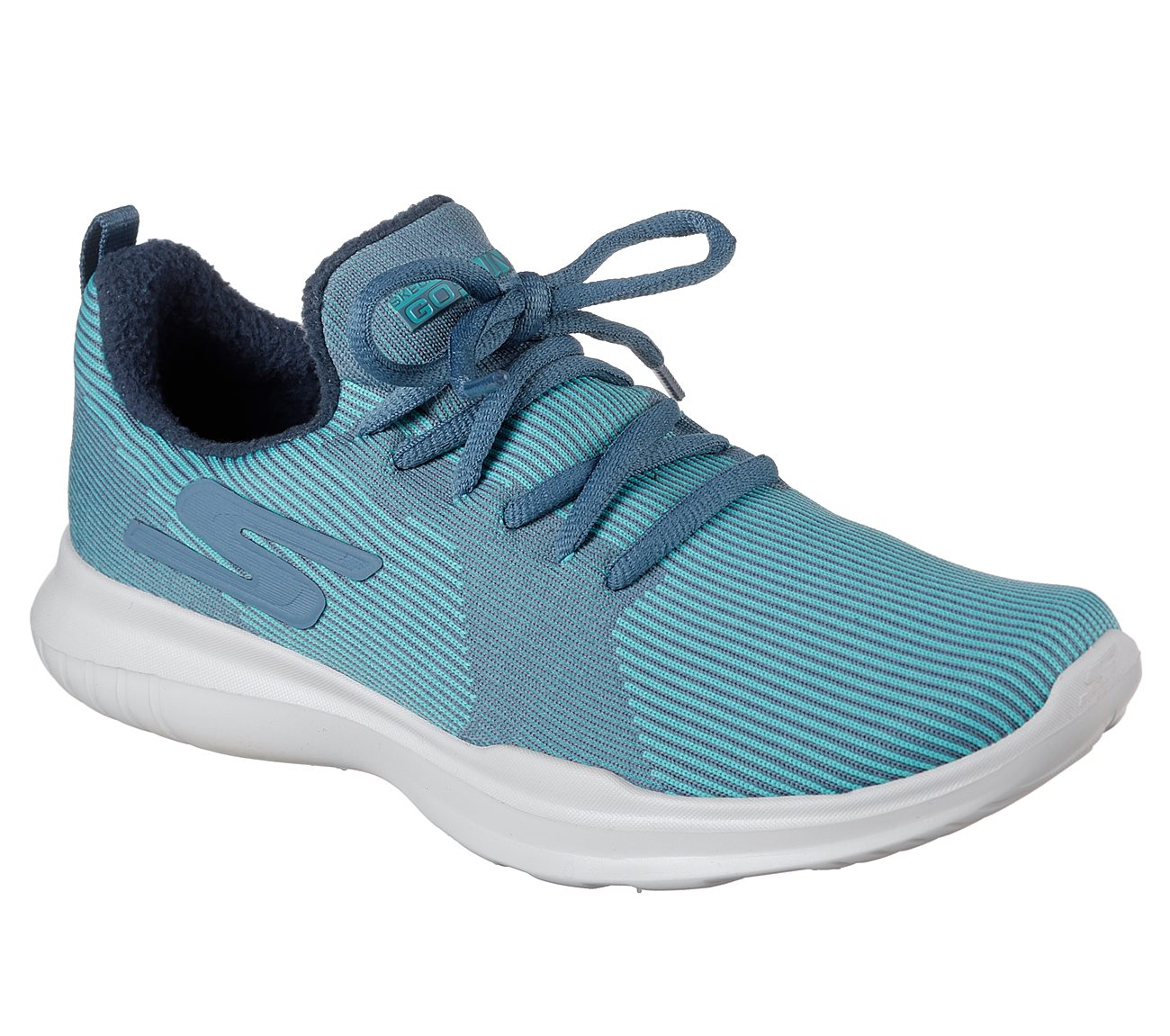 4ad763c52420 Buy SKECHERS Skechers GOrun Mojo - GOtherm 360 Running Shoes Shoes ...