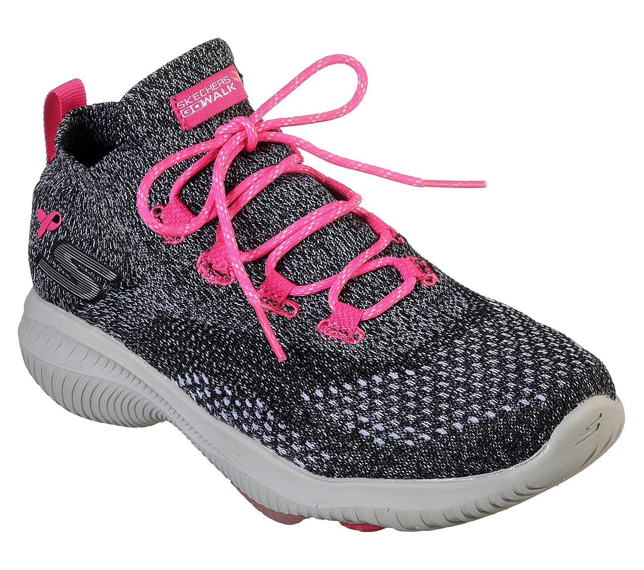 87f8311e0225 Buy SKECHERS Skechers GOwalk Revolution Ultra - Hope Skechers ...