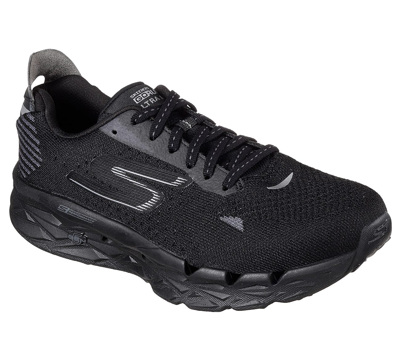 Buy SKECHERS Skechers GOrun Ultra Road