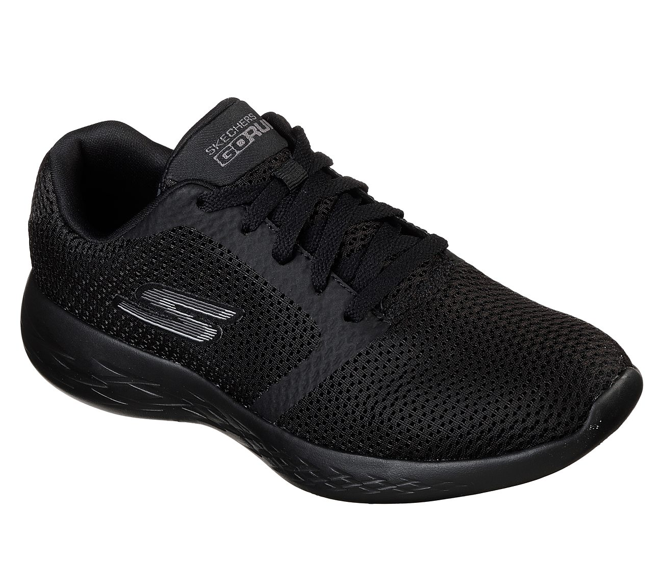 2d1f6807c55 Buy SKECHERS GO RUN 600 Skechers Performance Shoes only 60