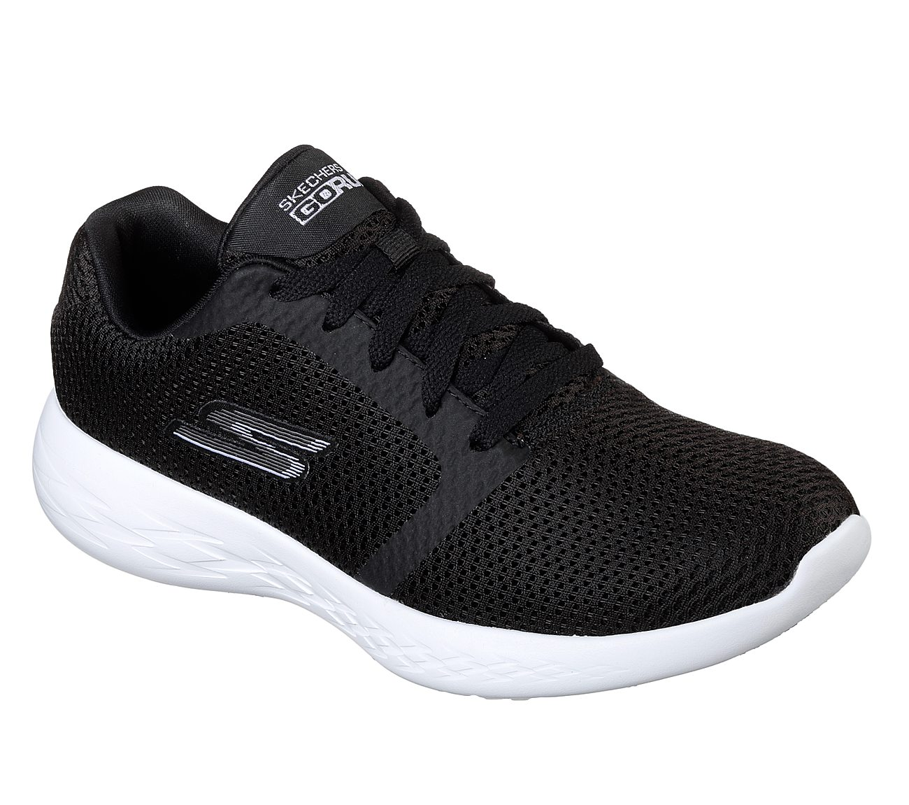 princesa Superioridad Portero  Buy SKECHERS Skechers GOrun 600 Skechers Performance Shoes