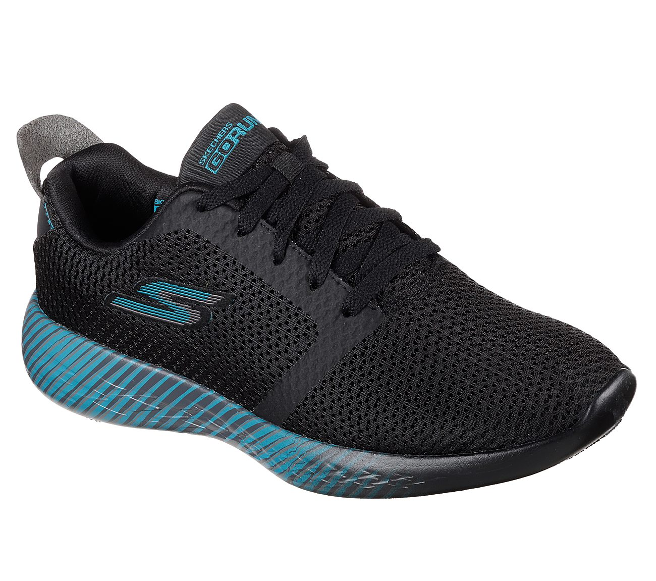 Buy SKECHERS Skechers GOrun 600 Spectra Skechers Performance Schuhes Schuhes Schuhes ... 433625