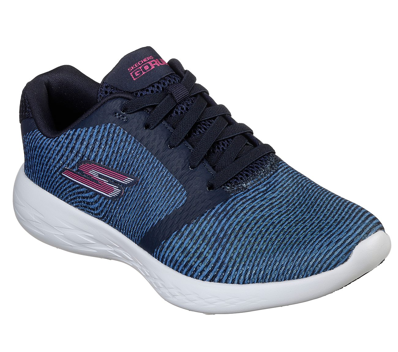 Women's Skechers GOrun 600 - Control clearance many kinds of best sale cheap online sast cheap price free shipping footlocker finishline outlet how much QCVEU3Mm