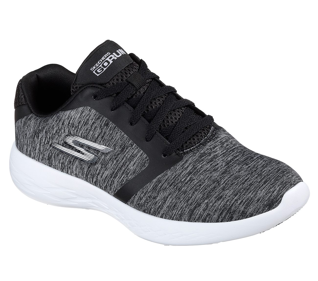 65 600 Shoes Buy Skechers Running Gorun Only Divert 00 qBFP0AF