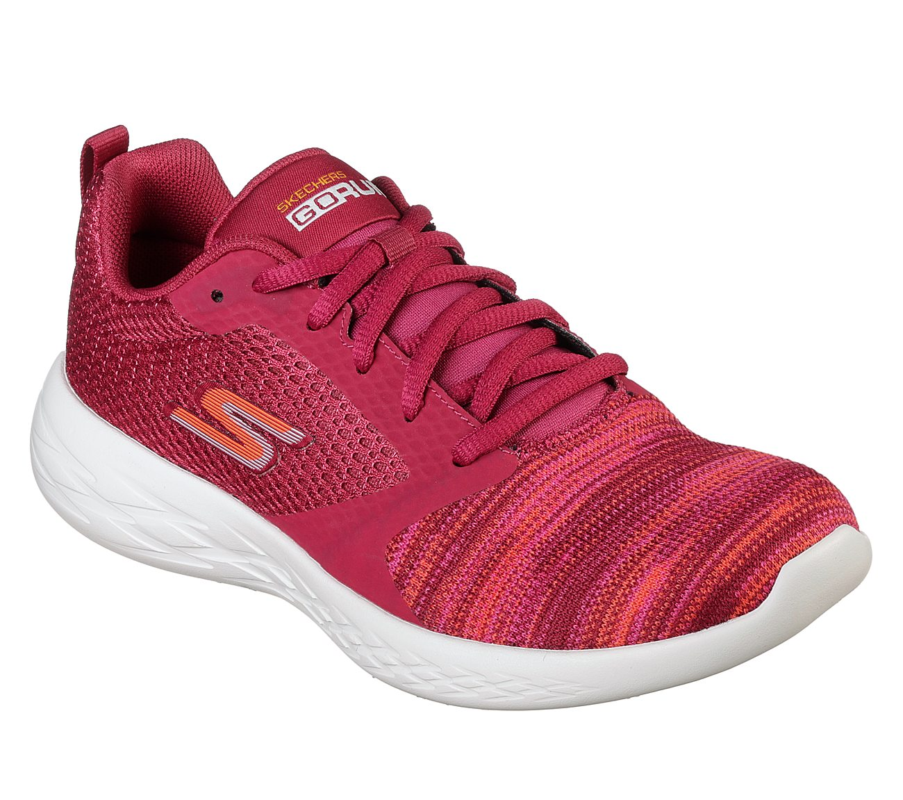Skechers GOrun 600 - Reactor
