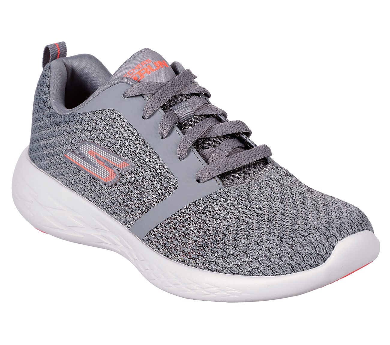 Skechers GOrun 600™ - Circulate