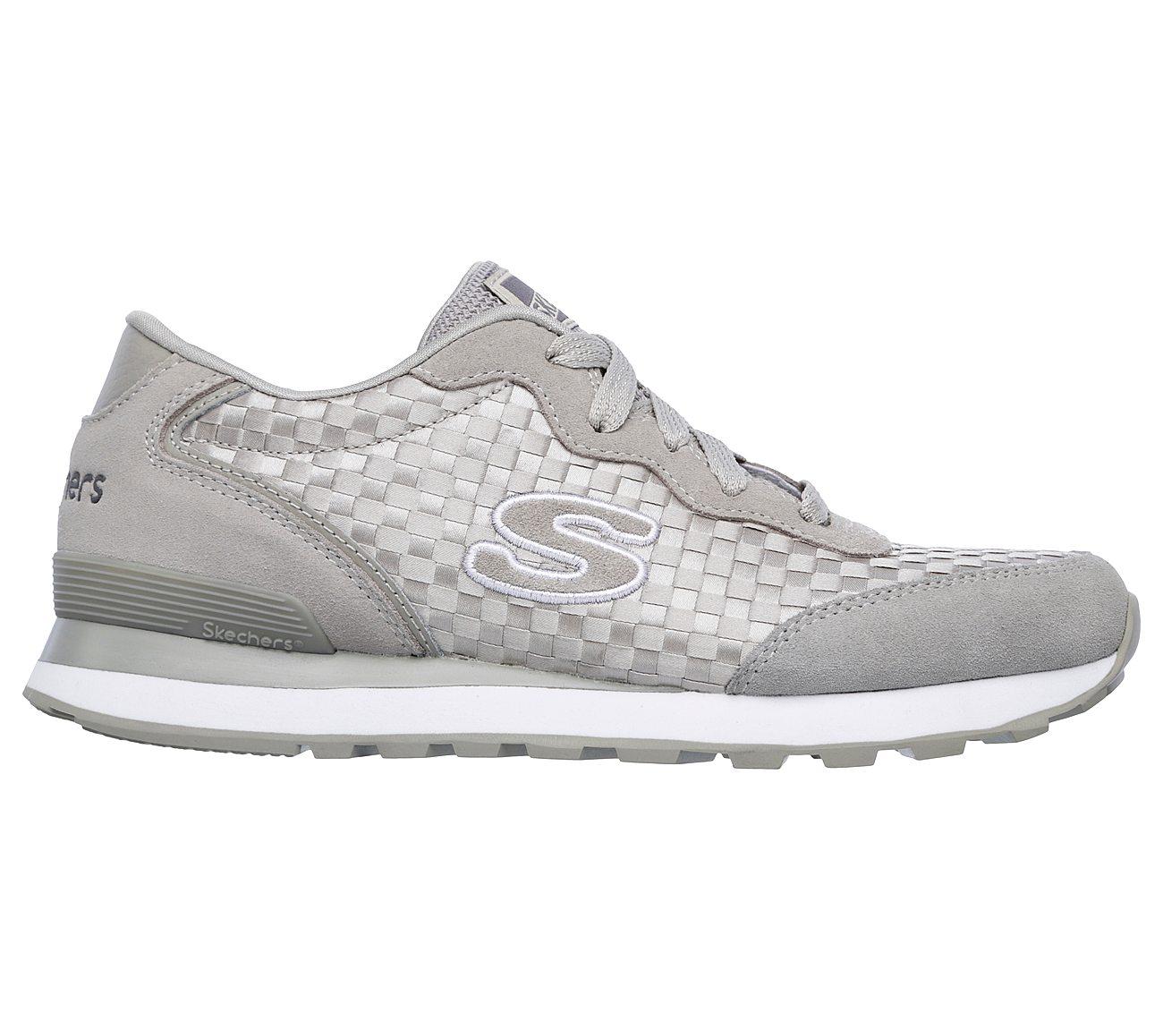 9f48fb83dd26 Buy SKECHERS OG 82 - B Weaver Originals Shoes only  65.00