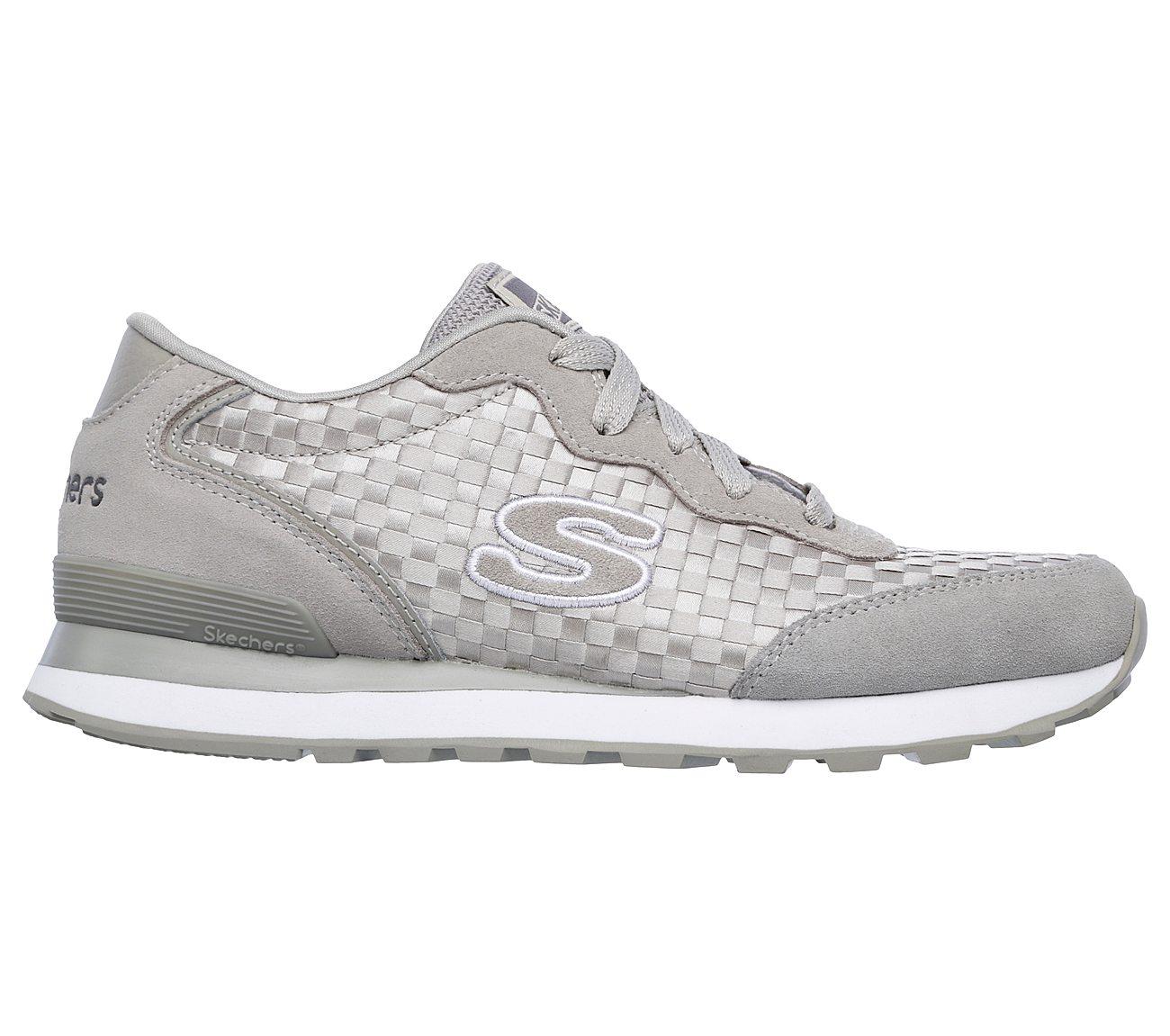 SKECHERS Shoes OG 82 – BWEAVER