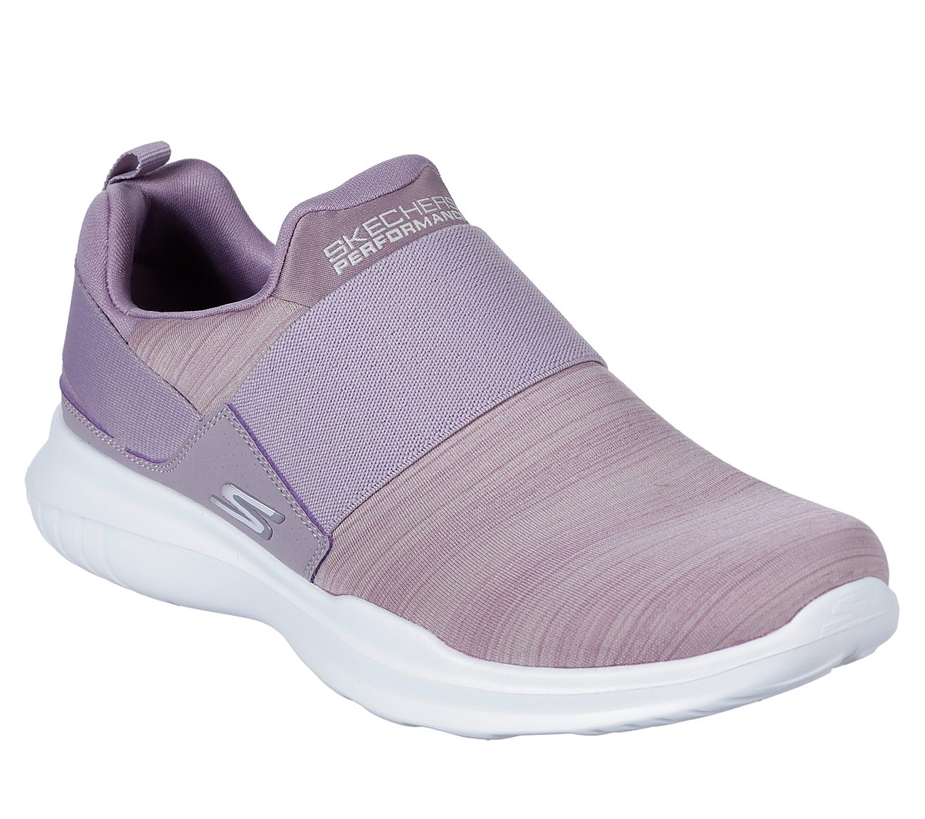 Skechers GOrun MOJO™ - Ensure