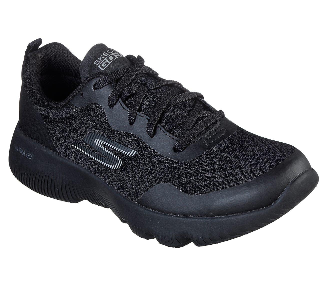 Cortés déficit suerte  Buy SKECHERS GOrun Focus™ - Instantly Skechers Performance Shoes