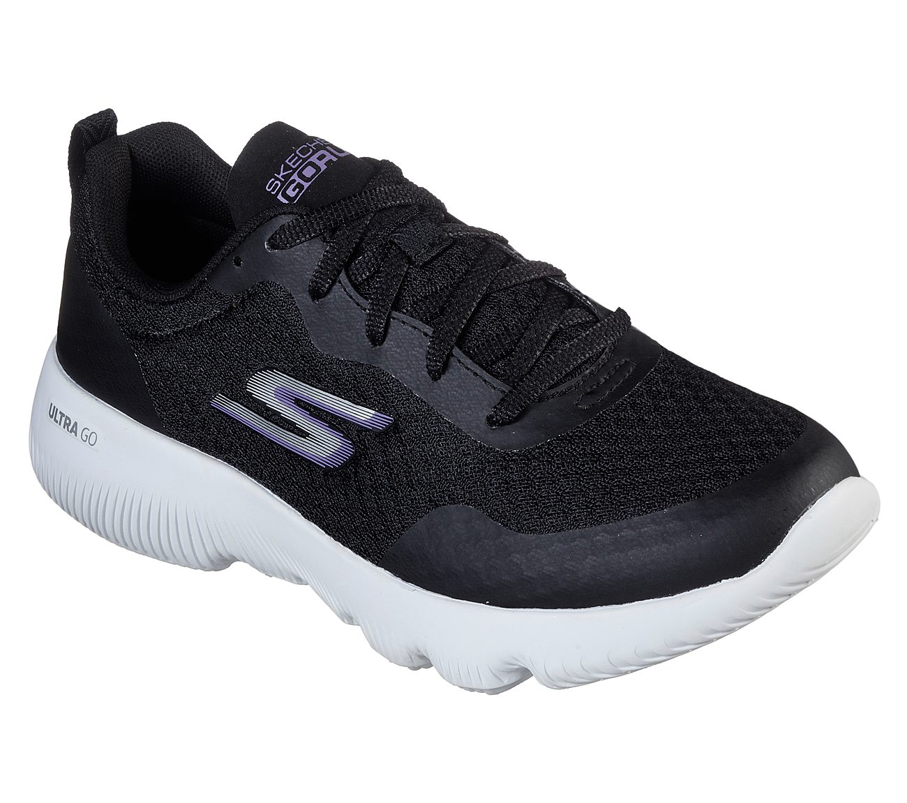 Skechers GOrun Focus - Instantly