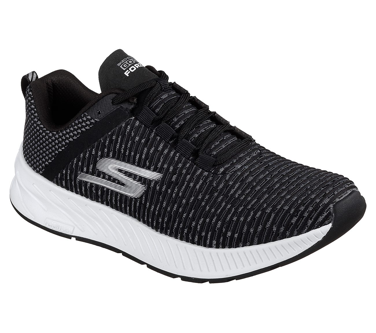 550eb5dd4078 Buy SKECHERS Skechers GOrun Forza 3 Skechers Performance Shoes only ...