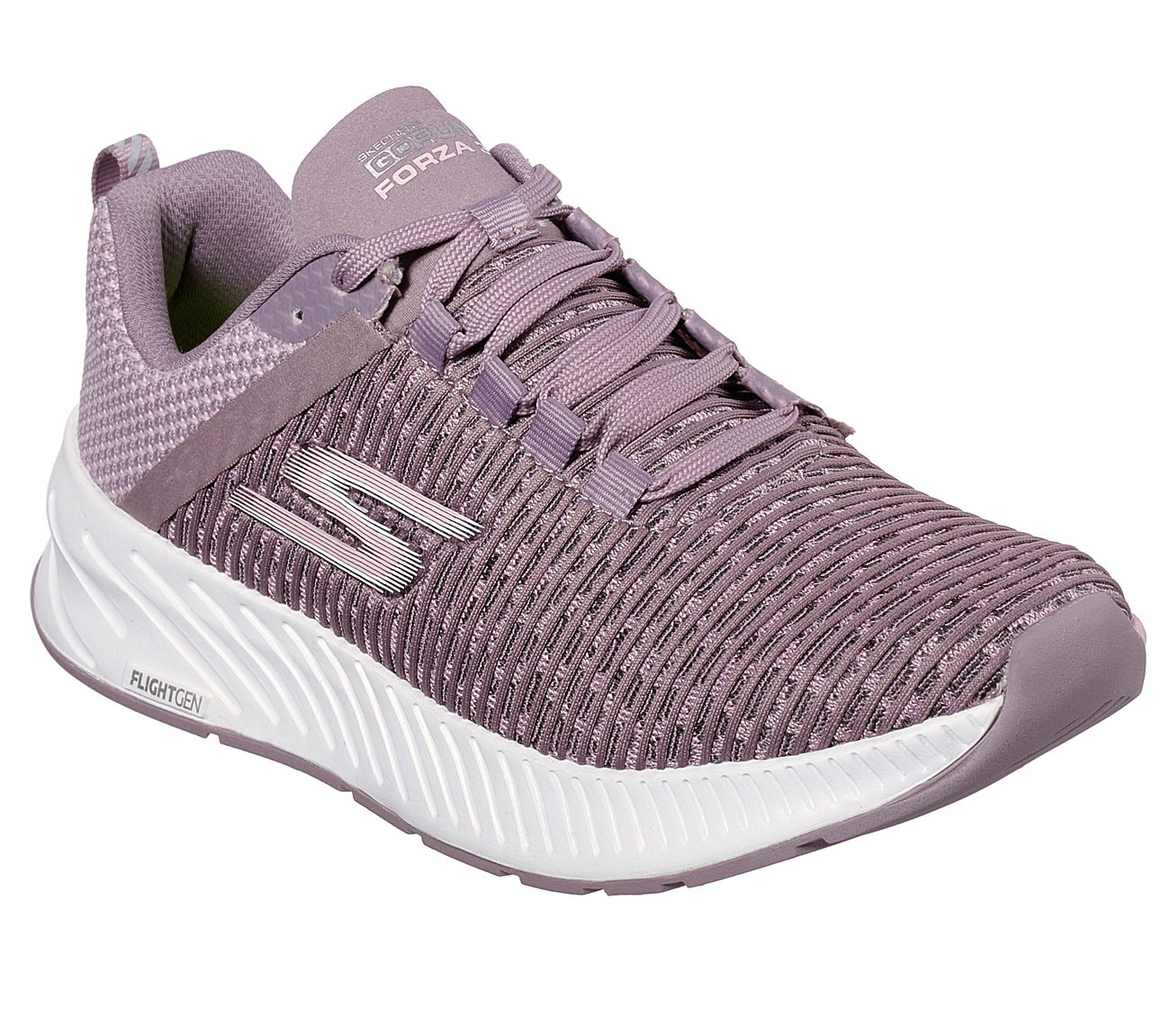 aab9bf9a3a Buy SKECHERS Skechers GOrun Forza 3 Skechers Performance Shoes only ...