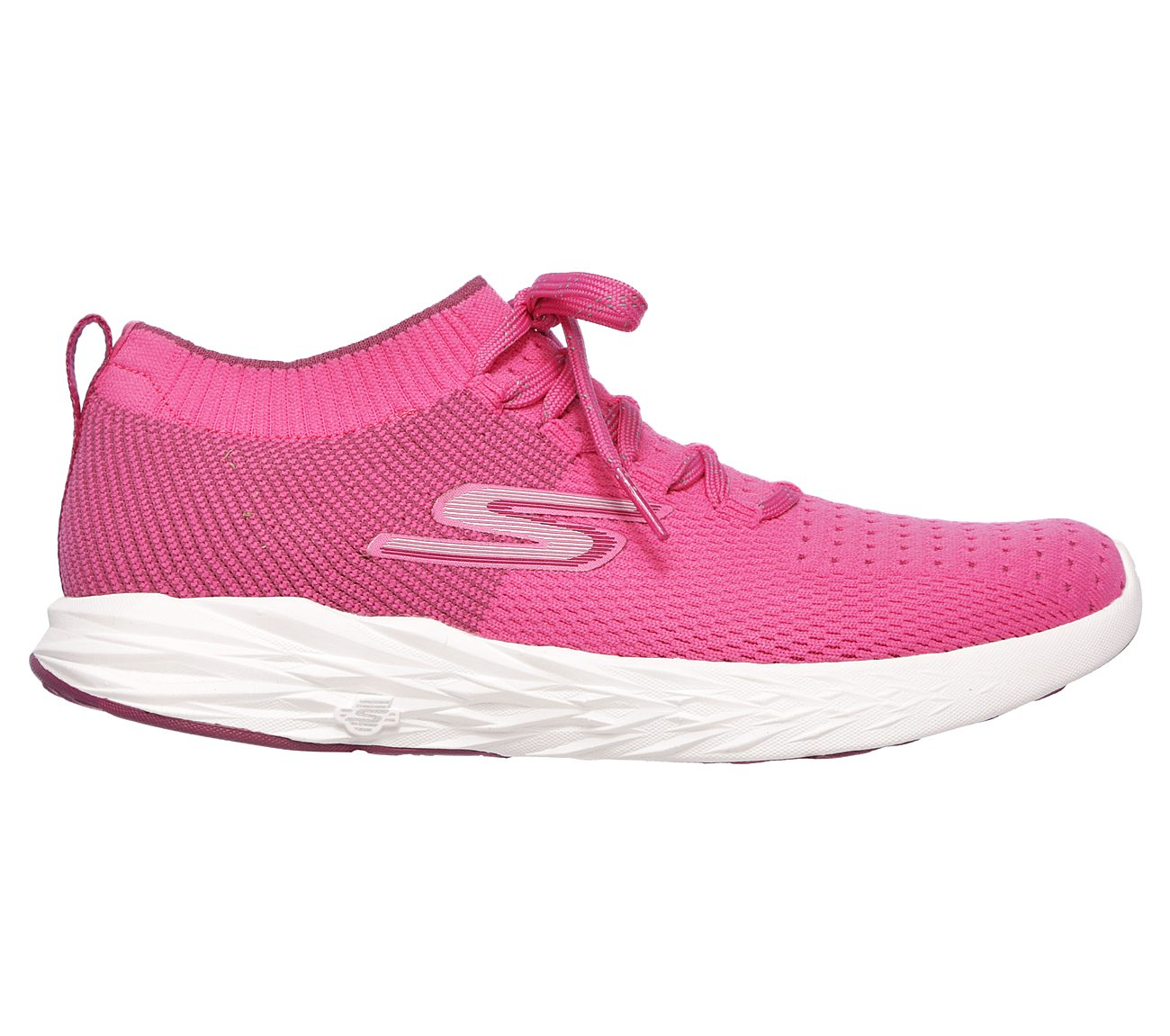 buy skechers running shoes