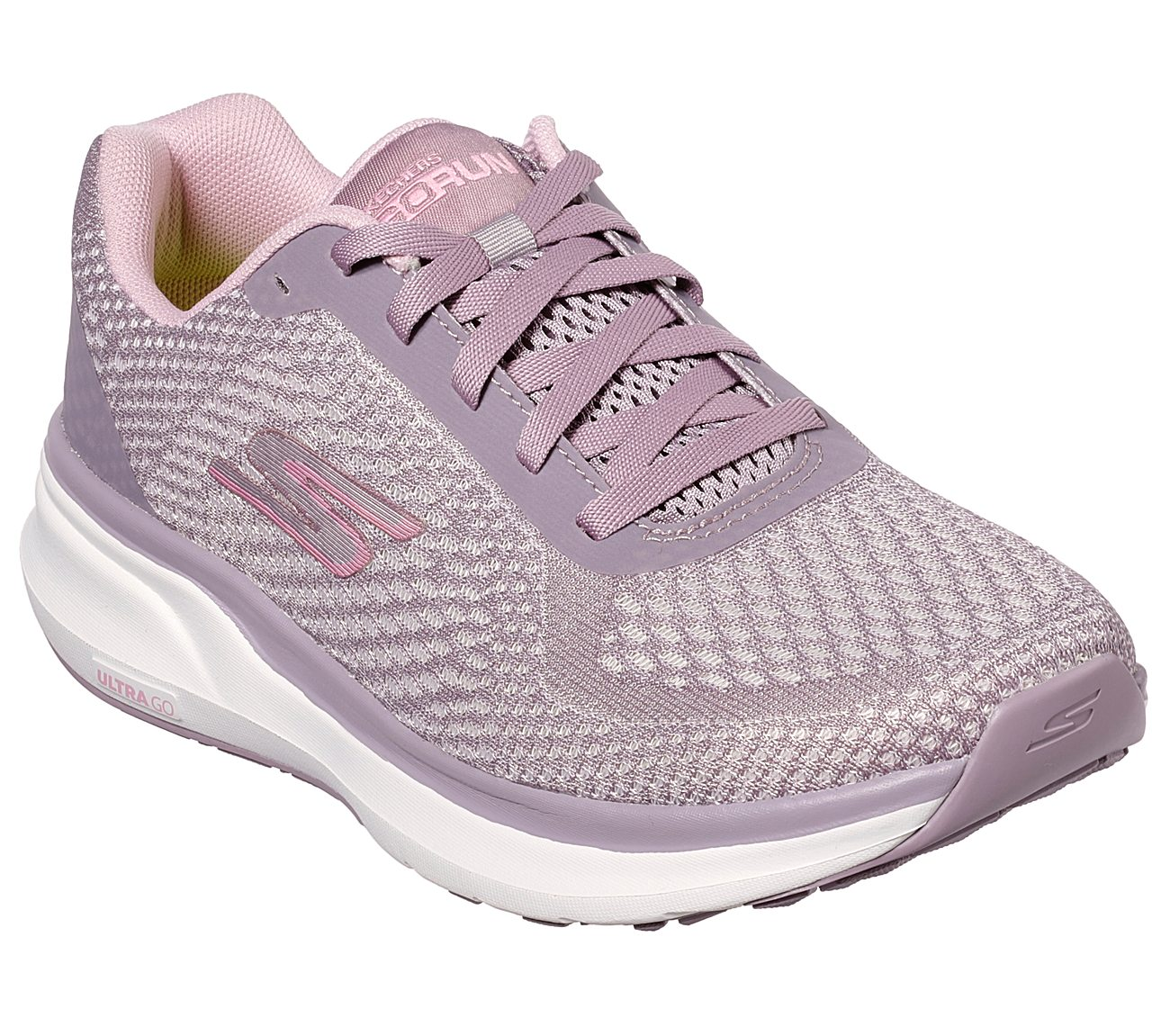 46a01cd0 Buy SKECHERS GOrun Pure™ Skechers Performance Shoes only 90,00 €