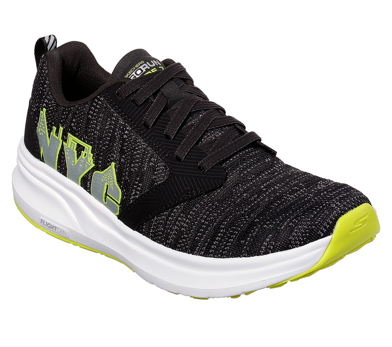 skechers shoes for women 2018