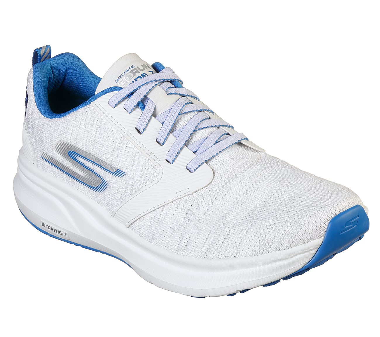 Buy SKECHERS Skechers GOrun Ride 7