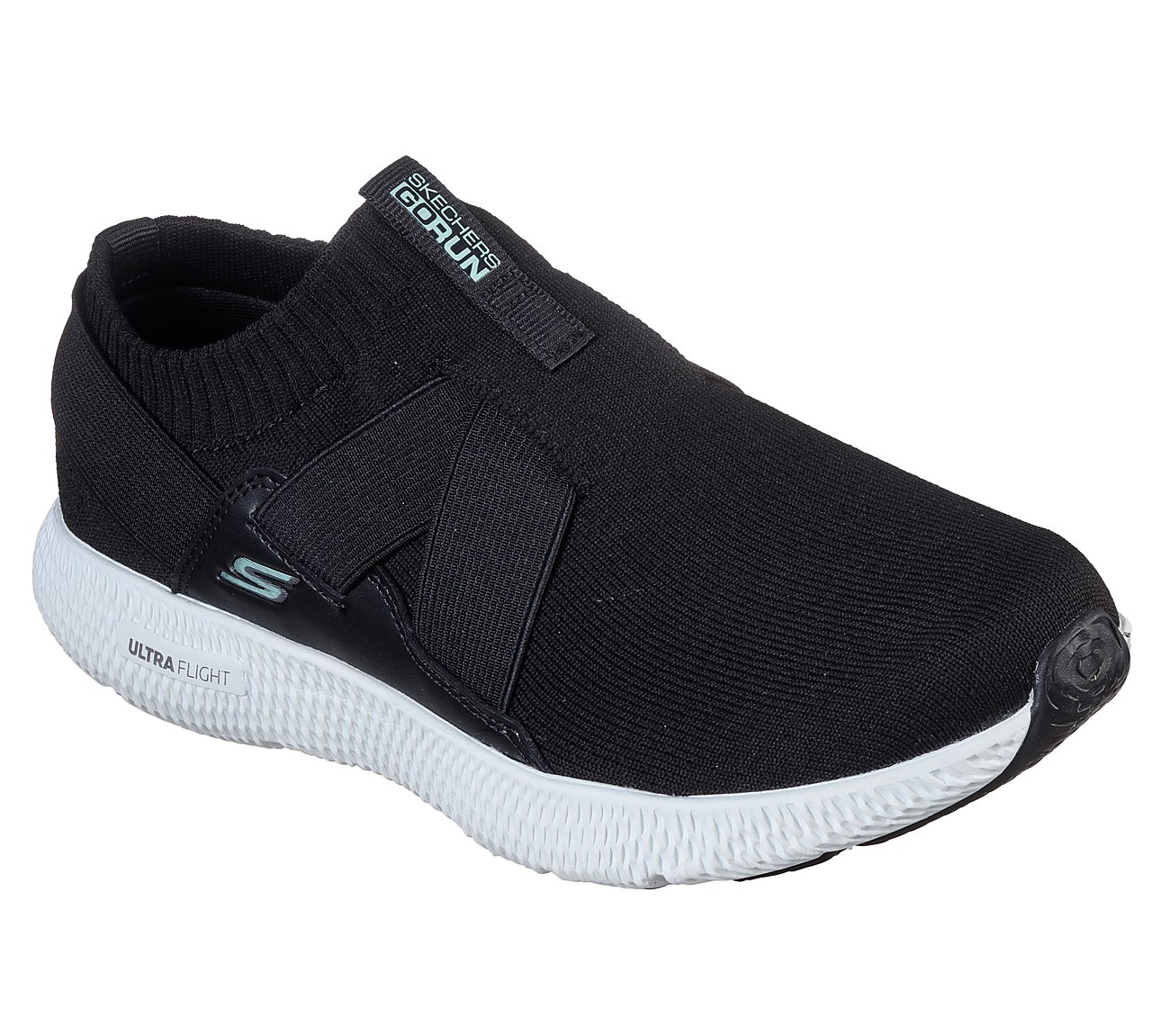 Skechers GOrun Horizon - Shift