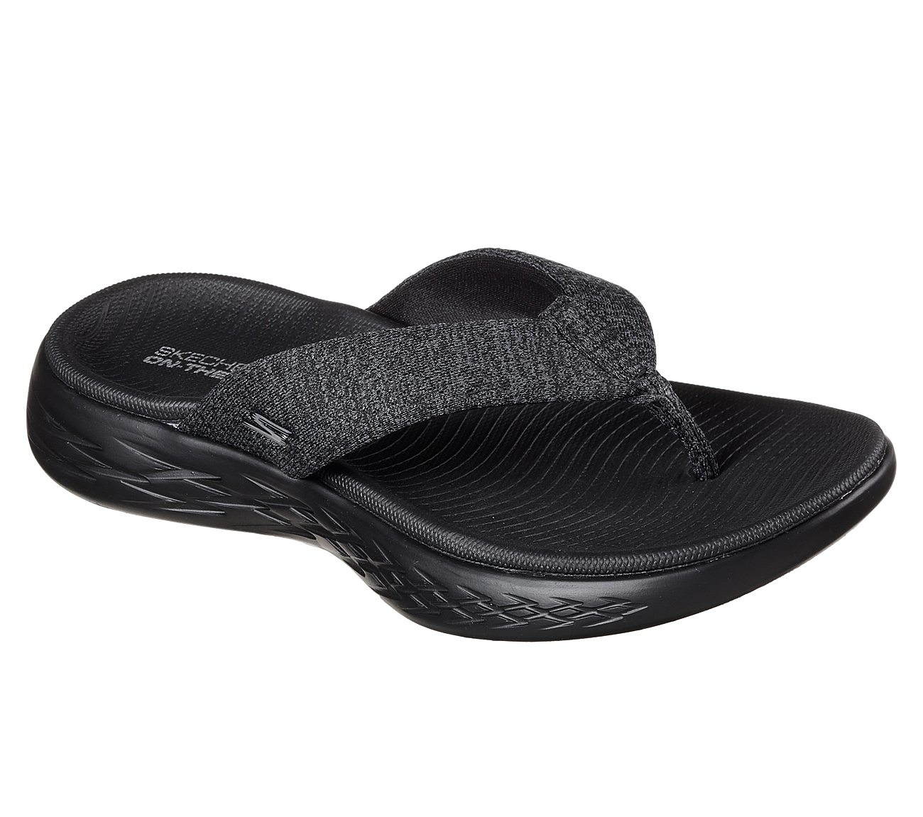 Buy SKECHERS Skechers On the GO 600
