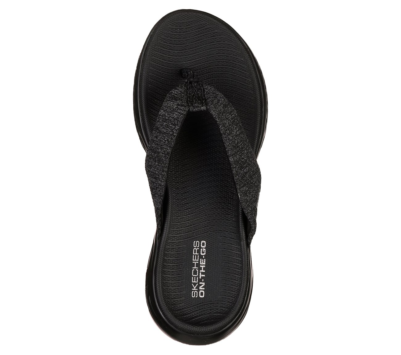 Buy SKECHERS Skechers On the GO 600 - Preferred Skechers Performance Shoes  only $45.00
