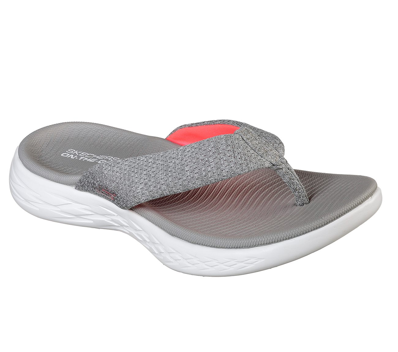 Skechers On the GO 600 - Preferred