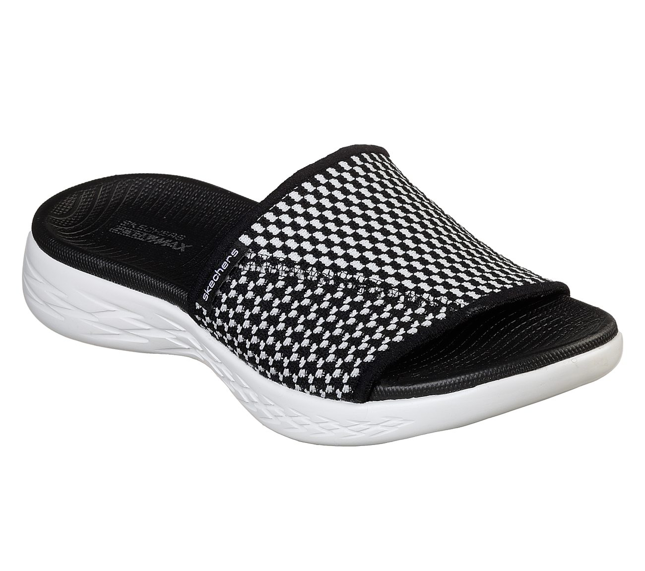 SKECHERS ON THE GO 600 - NITTO
