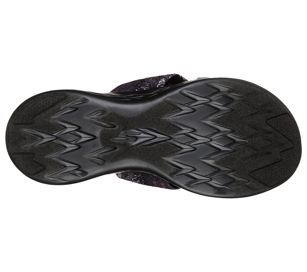 be8078104511 Buy SKECHERS Skechers On the GO 600 - Monarch Skechers Performance ...