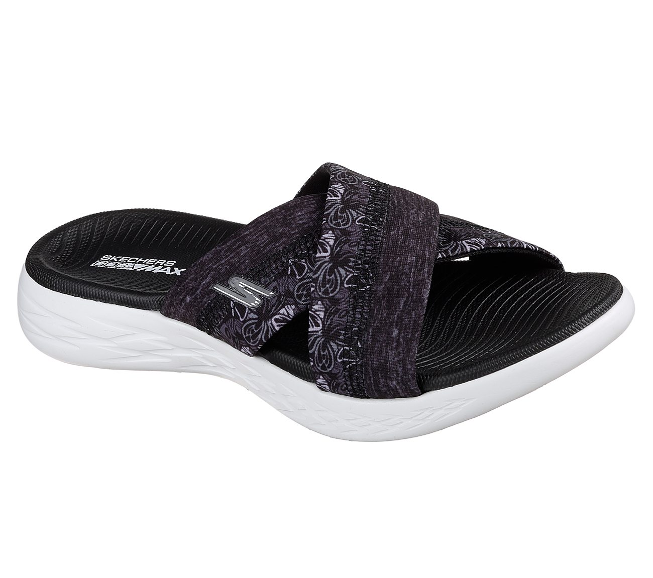 skechers on the go monarch