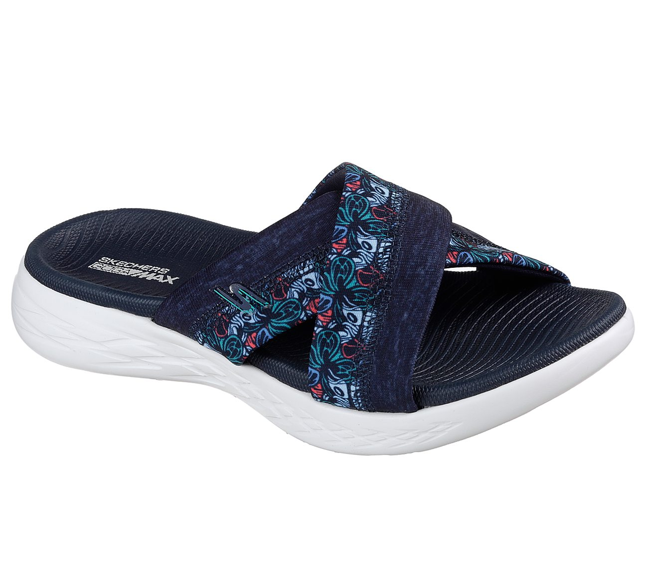 Skechers On the GO 600 - Monarch