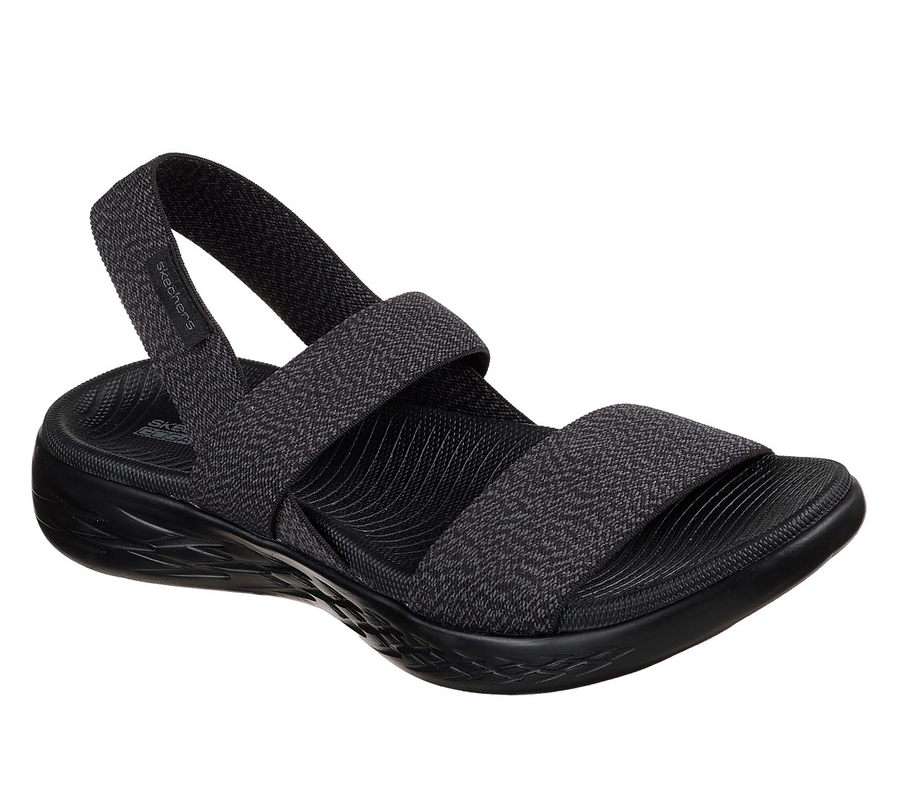 Shoes With Toes For Men