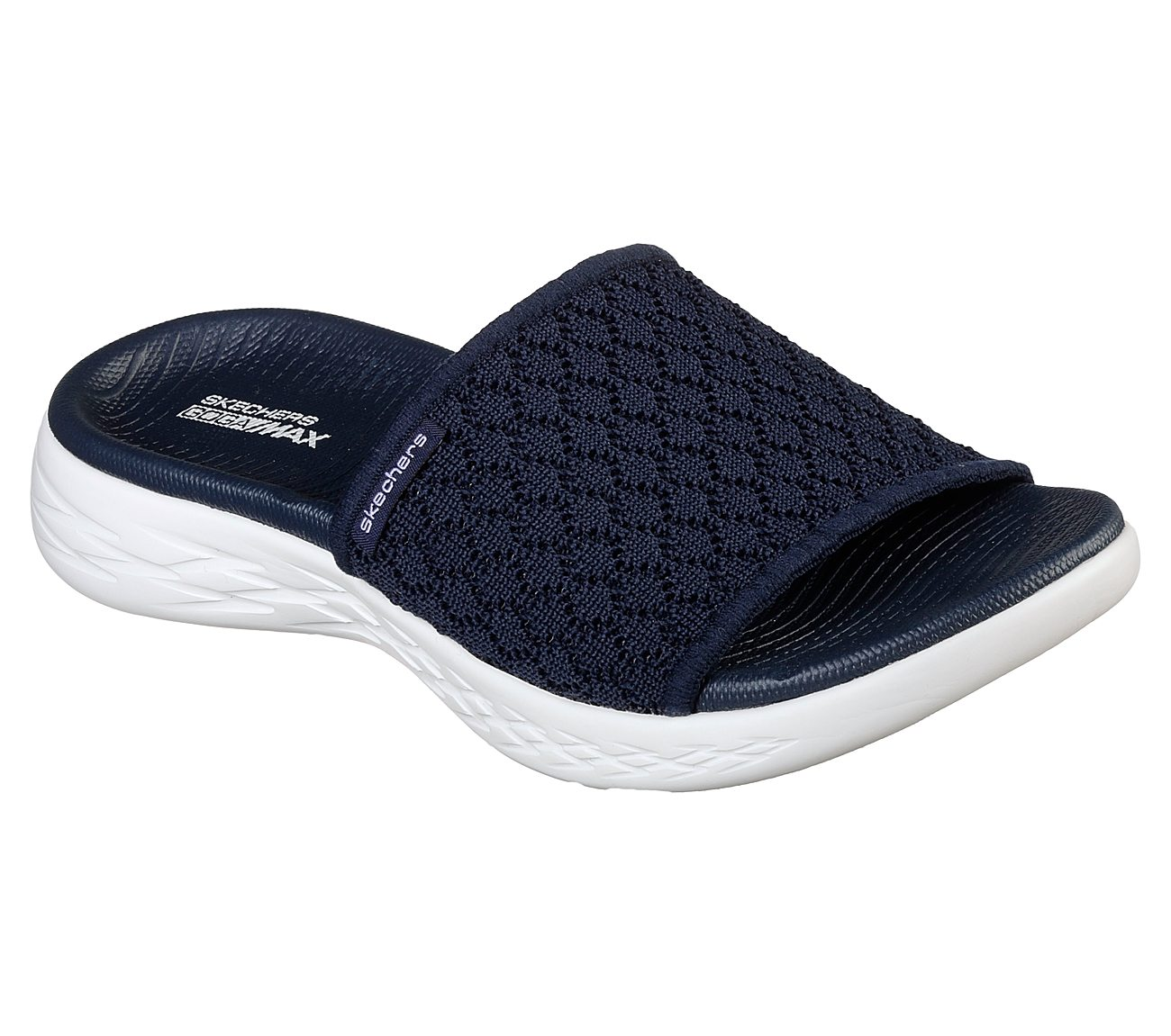 Skechers On the GO 600 - Stellar