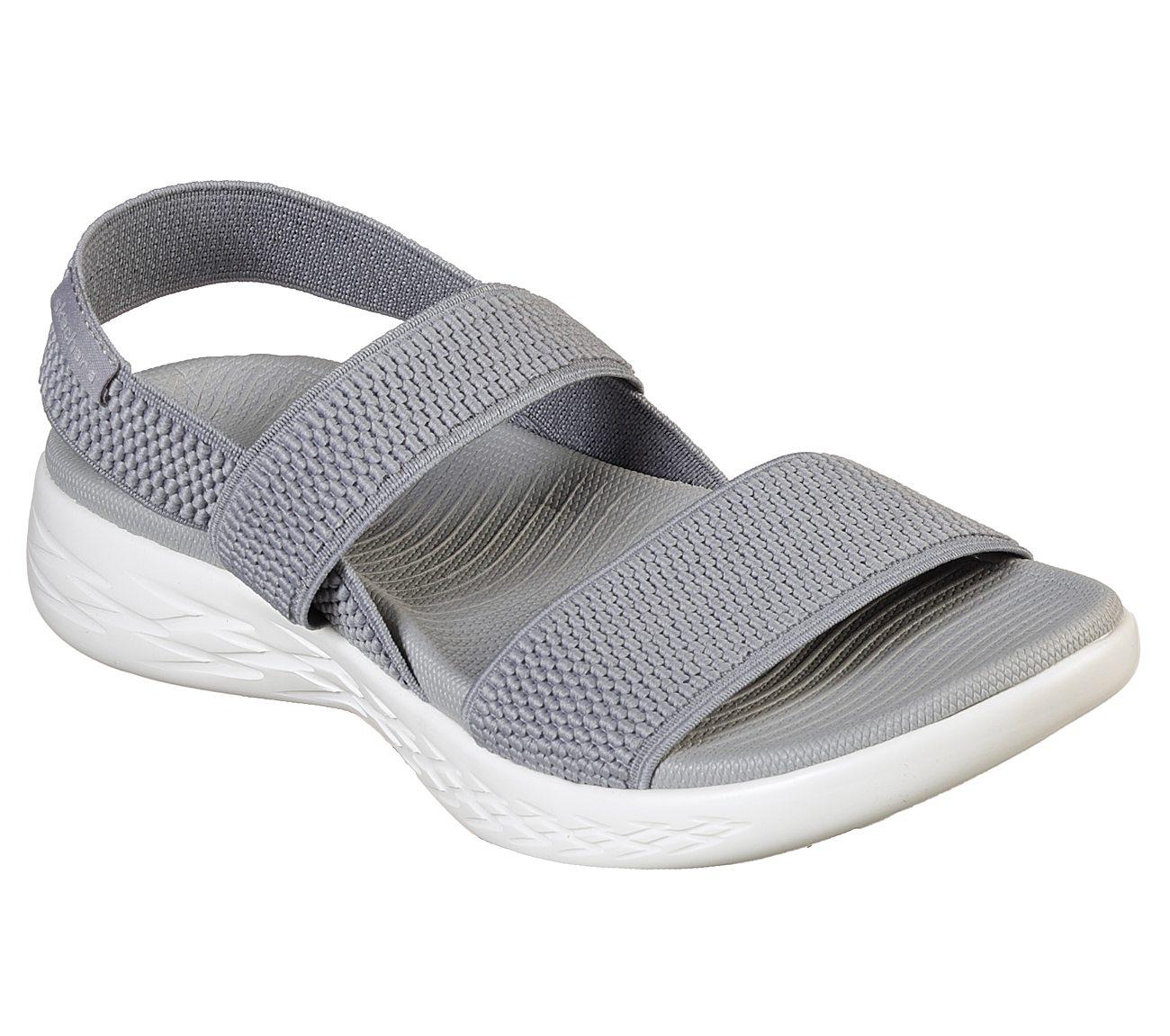 Buy Skechers Skechers On The Go 600 Flawless Skechers Performance Shoes