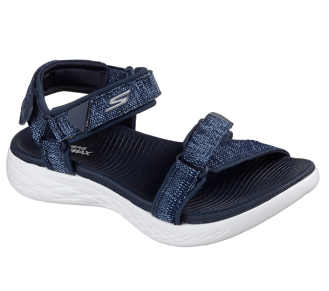 On Skechers Radiant The 600 Go WYEH9D2I
