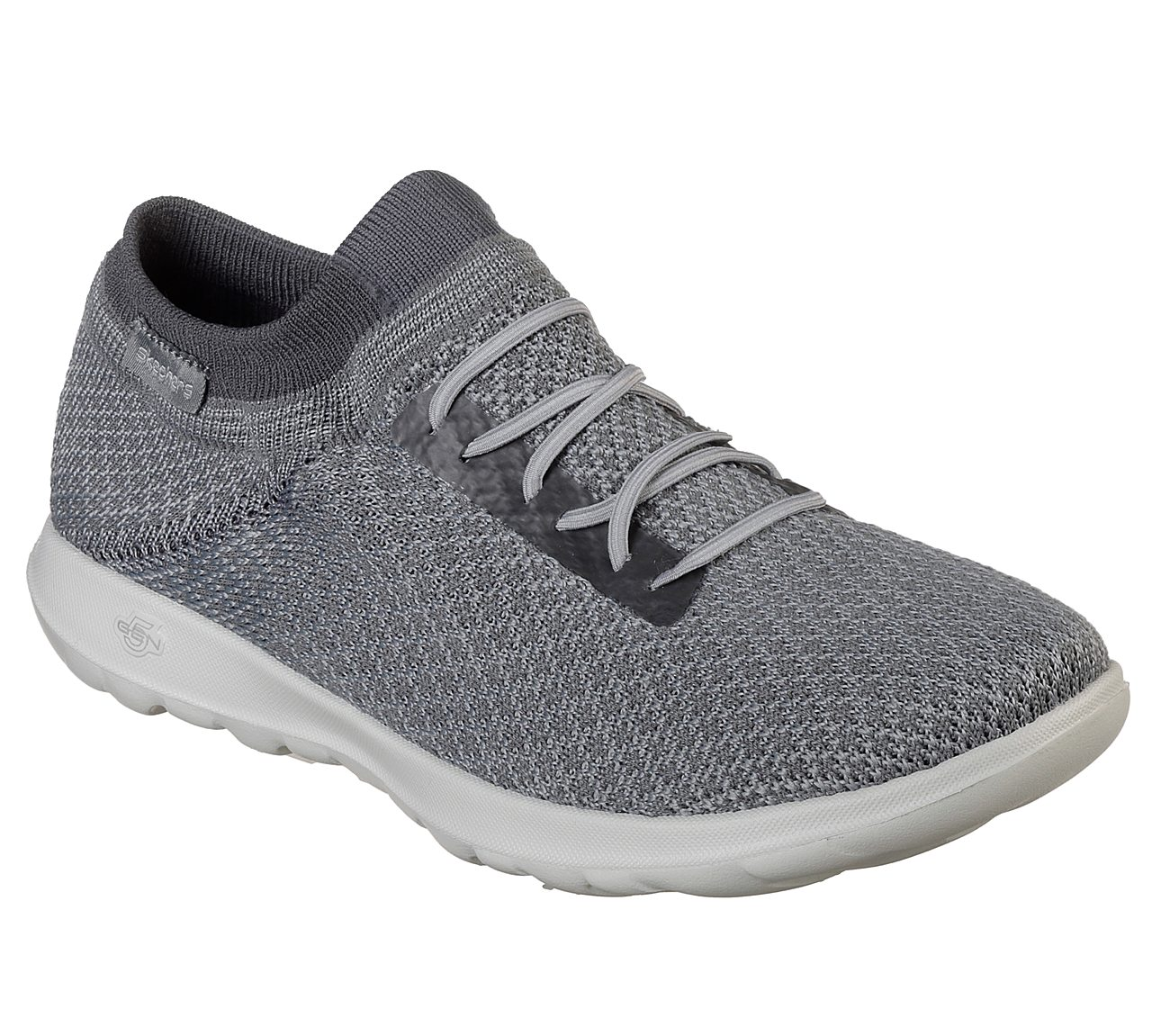 9a0effa1859 Buy SKECHERS Skechers GOwalk Lite - Splendid Skechers Performance ...