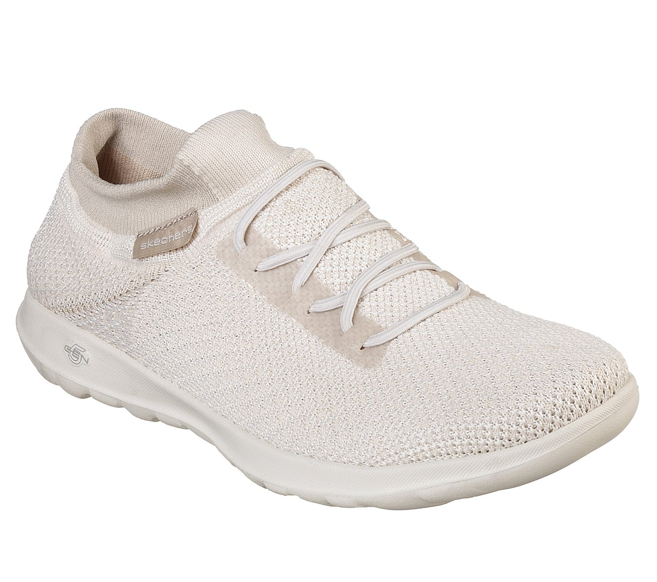 Skechers GOwalk Lite - Splendid