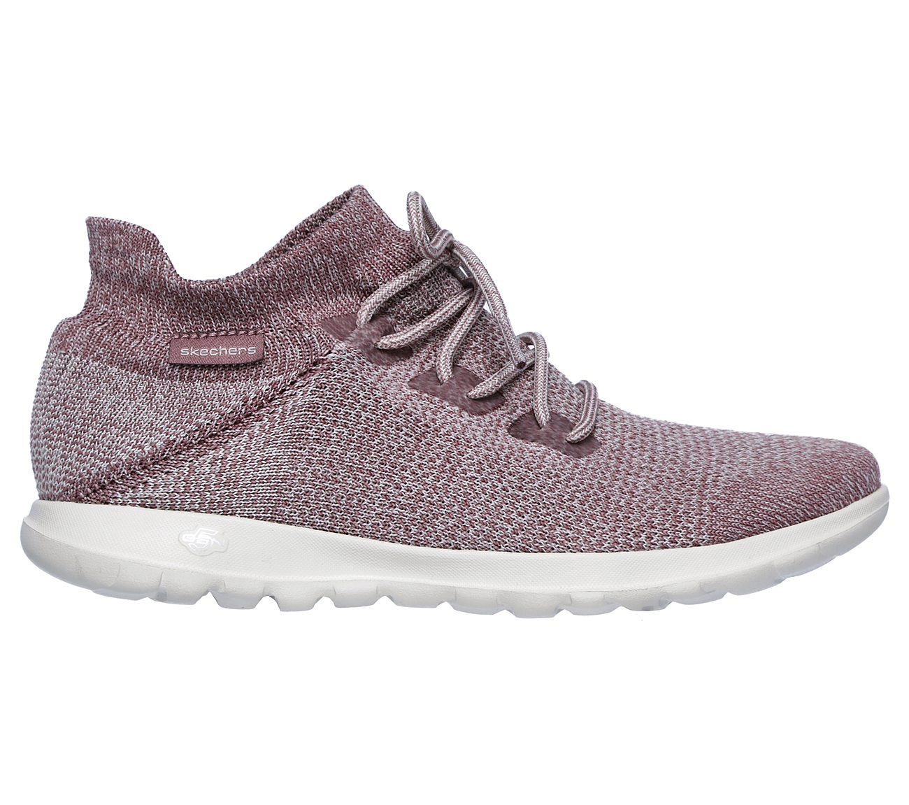 Skechers Women's Go Walk Lite-15375 Sneaker - Choose SZ/Color
