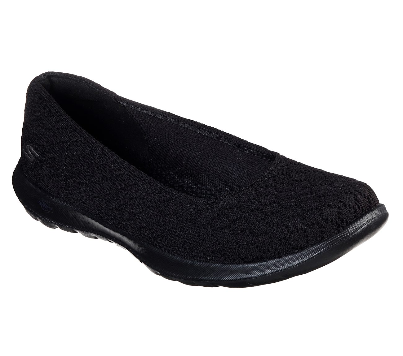 Skechers GOwalk Lite - Loveable