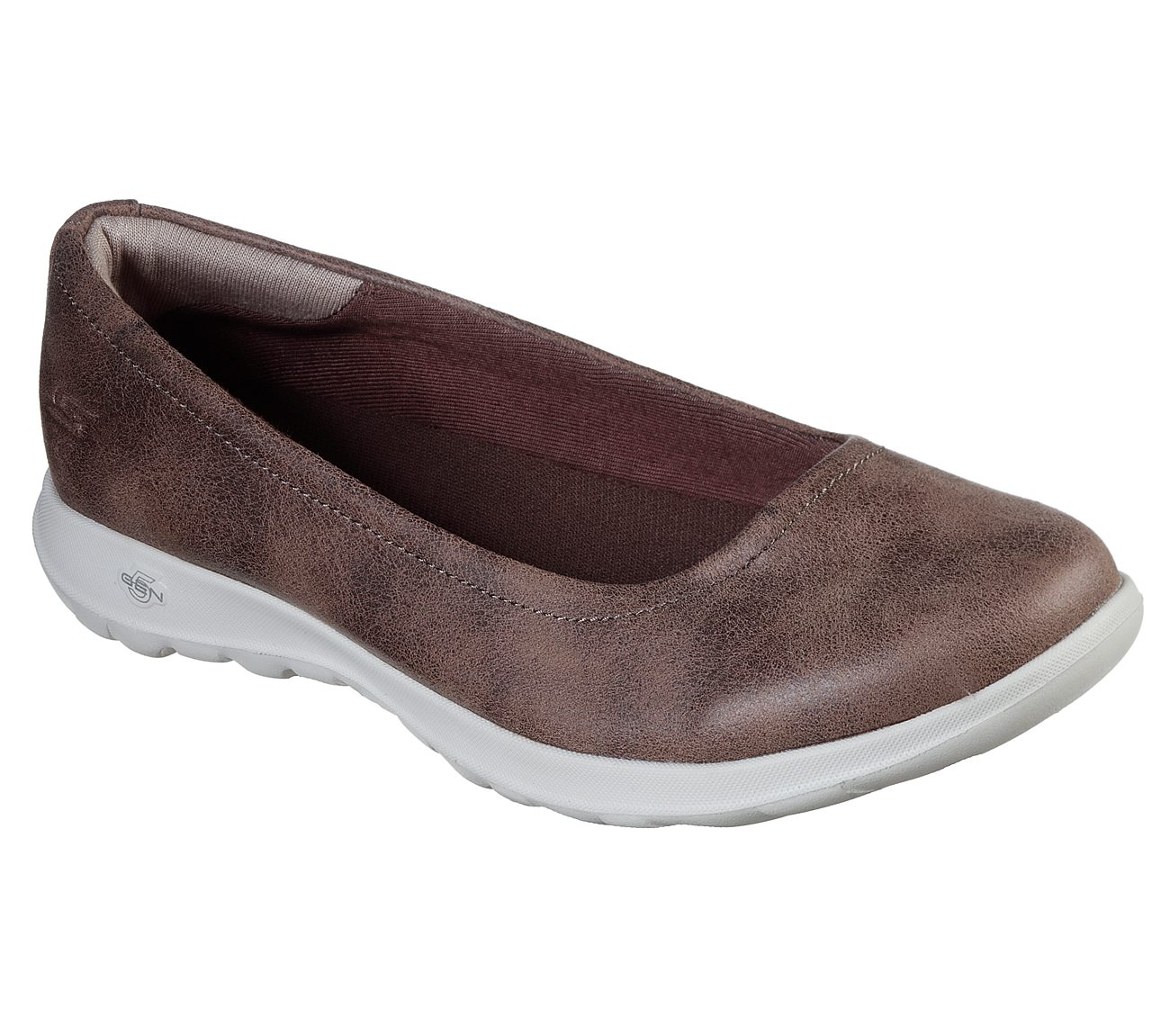 Skechers GOwalk Lite - Gem