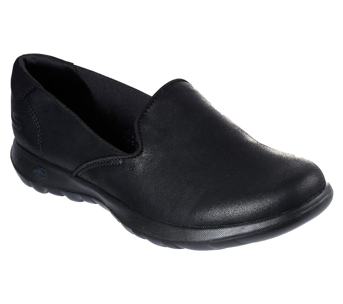Skechers GOwalk Lite - Queenly